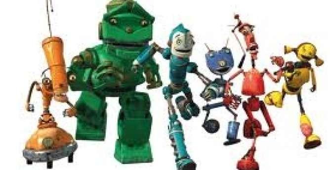 ideghálózatok a kereskedési robotokban)