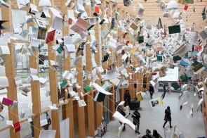 todas-las-librerias-son-centros-culturales