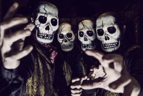 los-tiki-phantoms-ladrones-de-guitarras