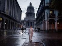 Cuban Muslims, Tropical Faith