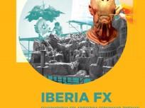 Iberia FX
