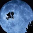 E. T.: El extraterrestre