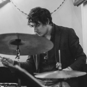 Daniel Lizarraga Quartet