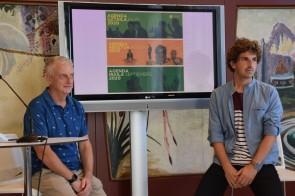 Donostia Kultura presenta su balance verano