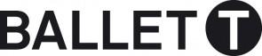 Ballet T programaren logoa