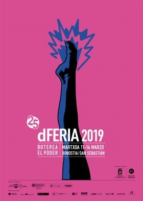 cartel dferia 2019