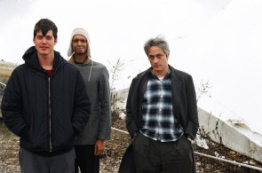 Marc Ribot: Ceramic Dog