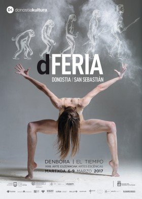 dFERIA2017