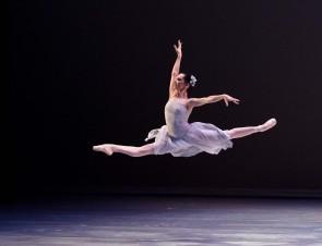 XXII Gala del Día Internacional de la Danza