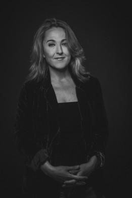 Paula Iragorri