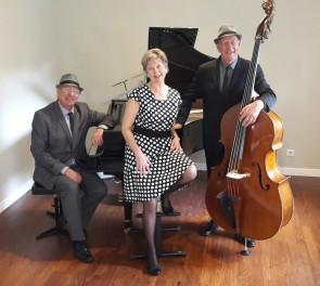 The Herman Family Singers