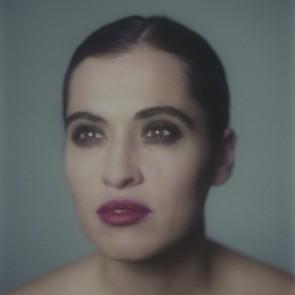Sílvia Pérez Cruz, Farsa (género imposible)