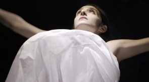 Imagen del espectáculo titulado Schubert