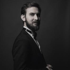 Gabriel Alonso (barítono) & Mercedes Bernabéu (piano), V. Ciclo Donostia Musika