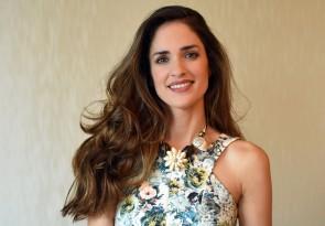 Elena Sancho