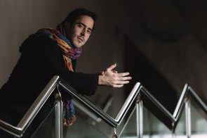 Juan Carlos Fernández-Nieto