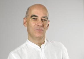 Miguel Ituarte