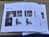 2020ko uda: Donostia Kulturaren abuztua eta iraila bitarteko antzerki programazioa