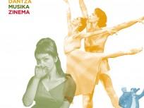 Donostia Kultura: programación de primavera de artes escénicas