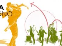 Donostia Kultura: arte eszenikoetako neguko programazioa