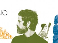 Donostia Kultura presenta la programación de invierno 2020 de artes escénicas