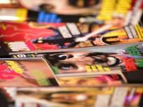 Guerra de Fanzines