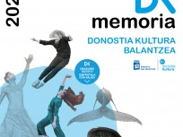 Memoria balantzea