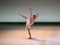 La Pastorale, Malandain Ballet Biarritz