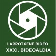 Intxa_XXXI Bideoaldia