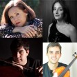 Cuarteto Turina, V Donostia Musika Zikloa