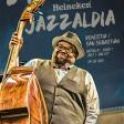 54 Heineken Jazzaldia