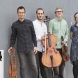 Alos Quartet