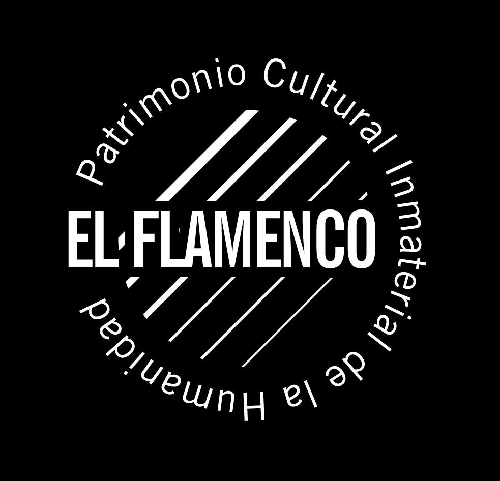 flamenco-inv