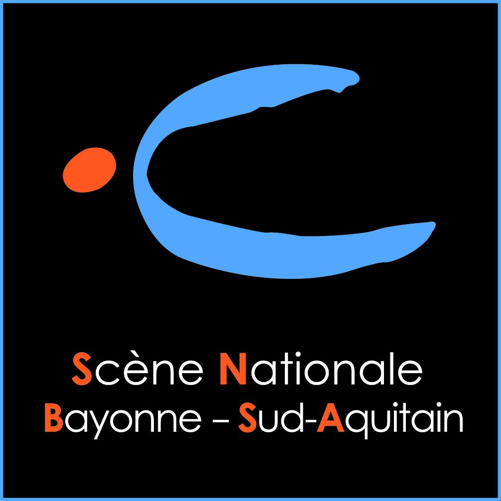 Logo_Baiona_SNBSA_pantone