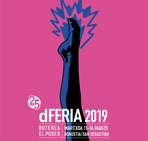 dFeria-2019-destakatua