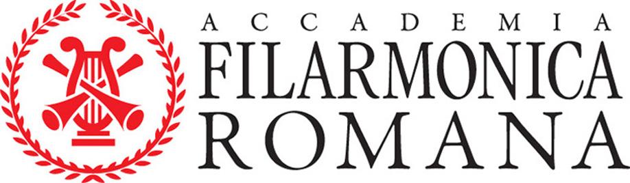 filarmonicaromana