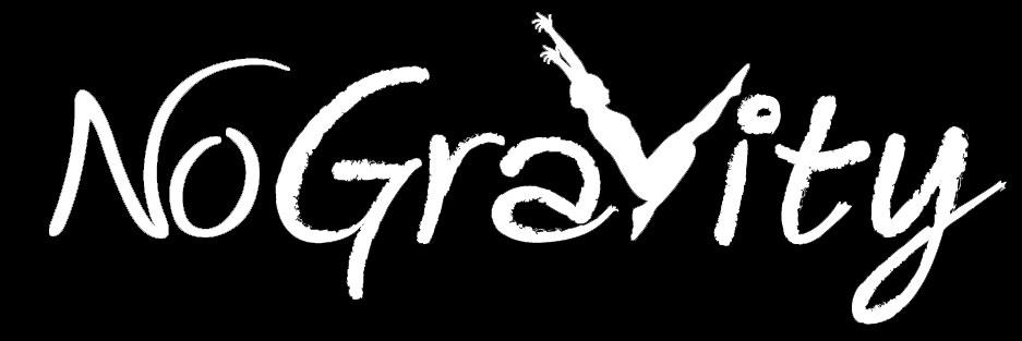 nogravity-logo2