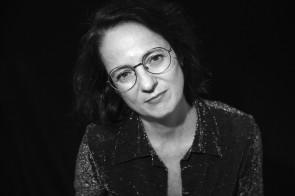 literatura-eta-feminismoa-monstruas-y-centauras-marta-sanz