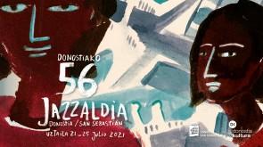 Donostiako 56. Jazzaldia