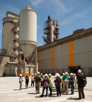 visita-guiada-a-la-fabrica-cementos-rezola