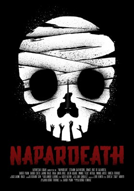 Napardeath