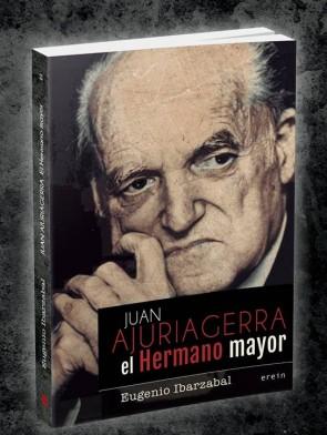 Juan Ajuriagerra