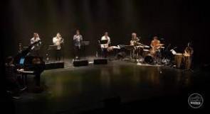 Aladapeko Jazz Band