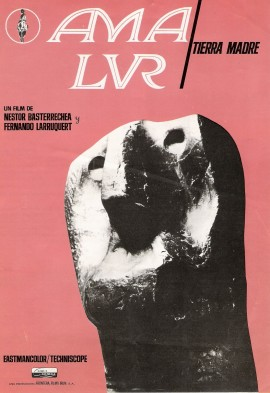 Ama Lur (1968)