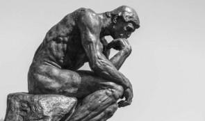 filosofia-zuzenean-mikro-eztabaidak