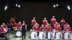 Big Band Côte Basque