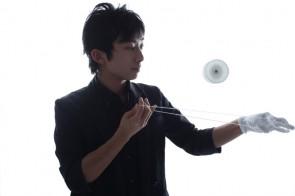 Yo-Yo, Naoto Okada