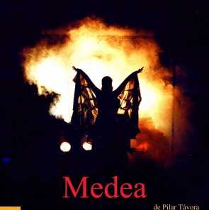 the medea of euripides and seneca Read medea by euripides with rakuten kobo euripides's medea is one of the great dramatic tragedies from  two tragedies of seneca - medea.