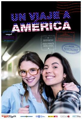 Un viaje a América, Tanttaka Teatroa