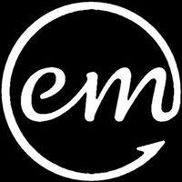 Logo de E-mendi